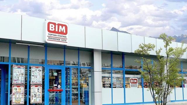 """سلسلة مراكز """"Bim"""" تطلق تحذيرات هامة للمواطنين بشأن رسائل الإحـ.ـ تيال الإلكترونية التي تصلهم باسمها"""