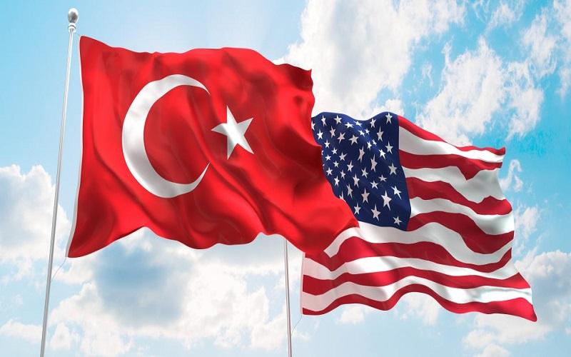 إجراءات جديدة لتحطيم الآمال الروسية… اتفاق تركي أمريكي بخصوص سوريا