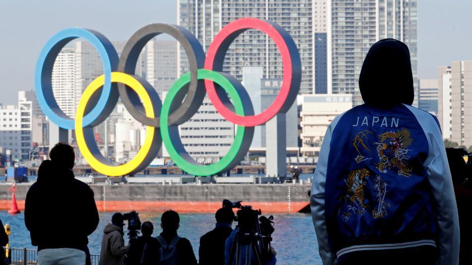 5 لاجئين سوريين يحققون حلم الوصول إلى أولمبياد طوكيو.. من هم وكيف تأهلوا؟ (صور)