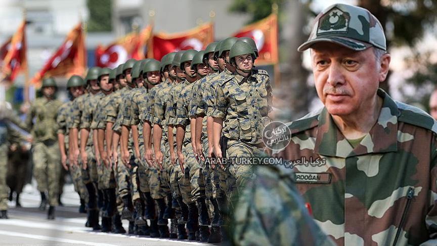 ضابط سوري يكشف عن السيناريو القادم في سوريا ويوجه رسالة لتركيا والفصـ.ـائل الثـ.ـورية