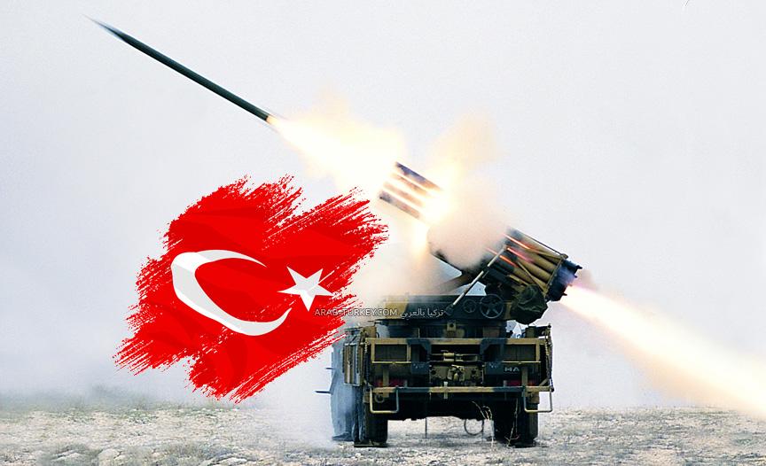 مصدر أمني تركي يكشف طبيعة الهـ.ـجوم المتوقع لجـ.ـيش بلاده في سوريا