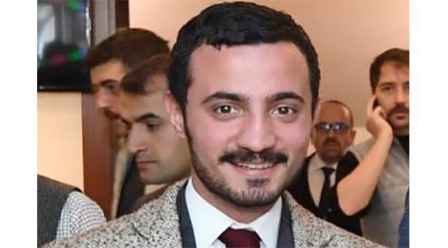 مسؤول تركي: تركيا هي الوطن الثاني للسوريين