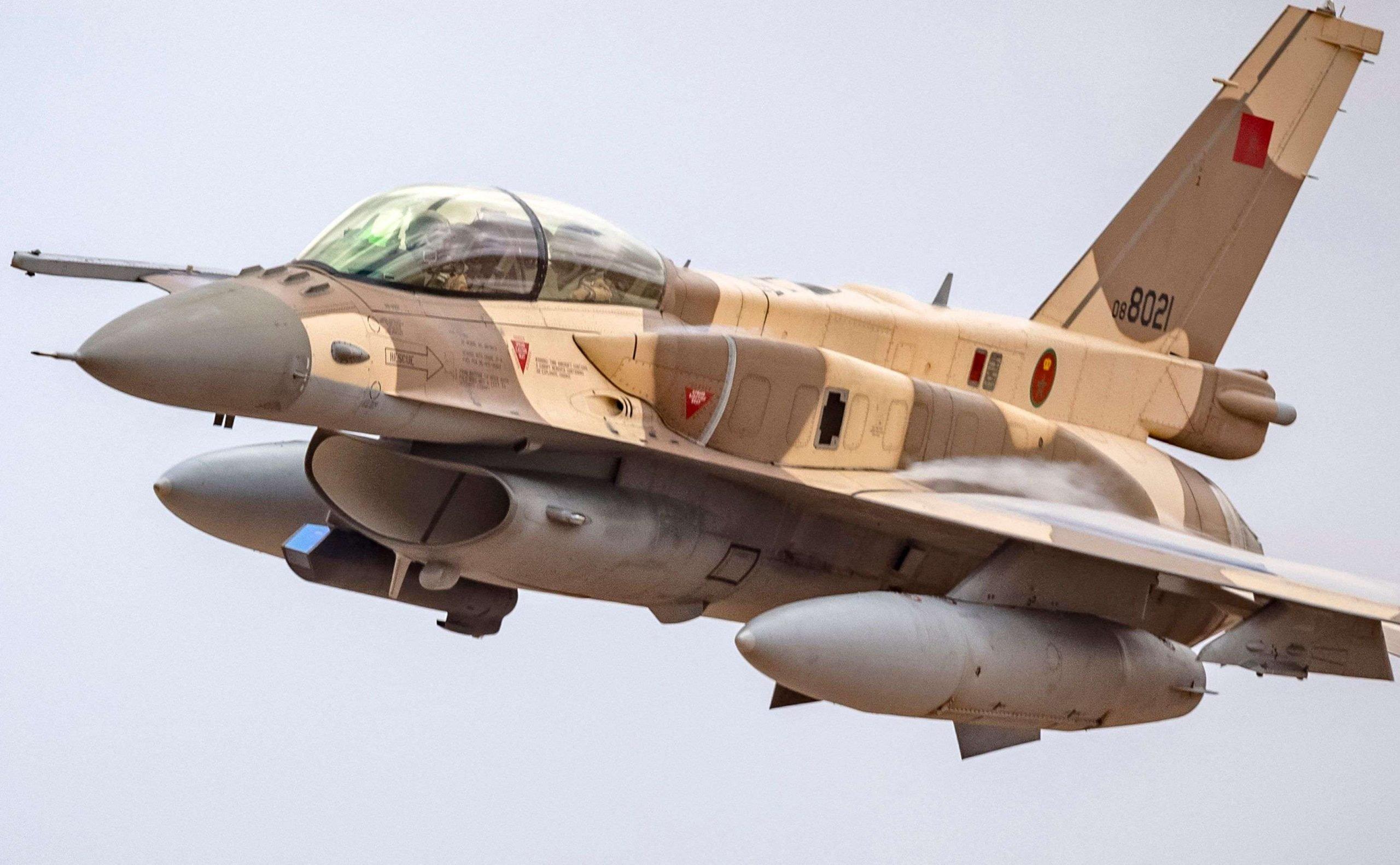 إسرائيل تخـ.ـشى التغـ.ـول العسكري الروسي في سوريا.. وهذا ما ستفعله!