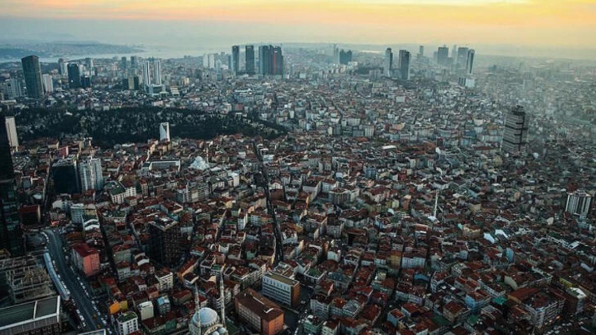 الأرصاد الجوية التركية: يجب إعلان حالة الطوارئ في تركيا بخصوص النقص الحـ.ـ اد في المياه وهذا ما يجب على الحكومة القيام به!!