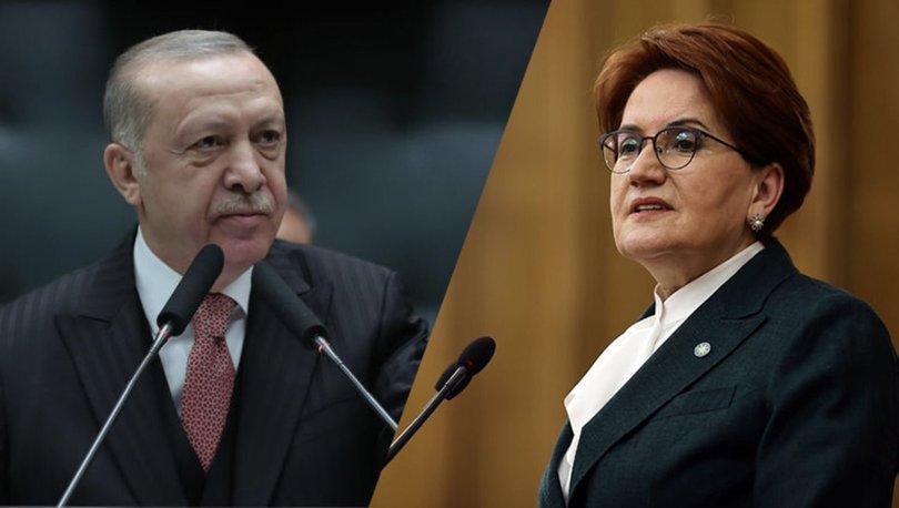 أكشنر تهـ .ـدد أردوغان: إنتظر أنا قادمة