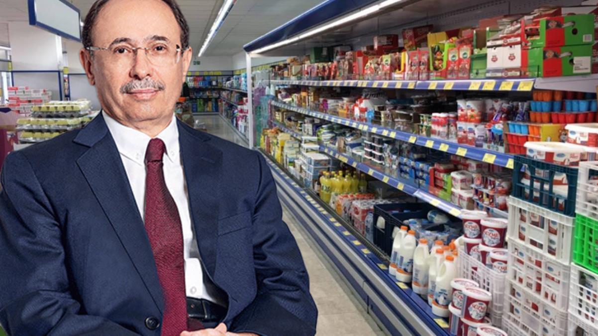 تصريحات مفاجئة للمدير التنفيذي لسلسلة متاجر البيم حول غلاء أسعار المواد الغذائية