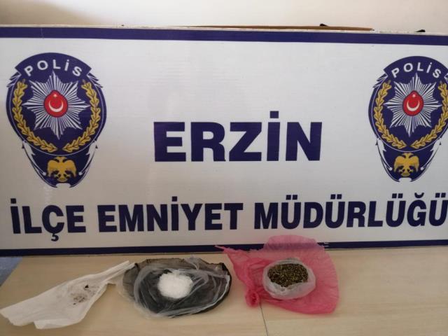 السلطات التركية تعـ .ـتقل 8 أشخاص في ولاية هاتاي والسبب