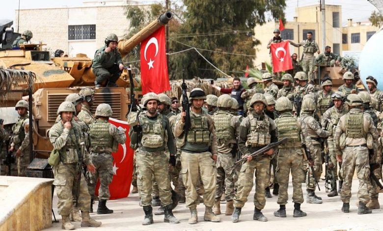 لامعركة في ادلب..مسؤول بارز يكشف تفاصيل السيناريو القادم