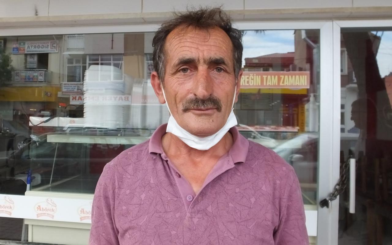 مختار في باليكسير: بدون السوريين أصبحنا نعاني من نقص العمال رغم الأجور العالية