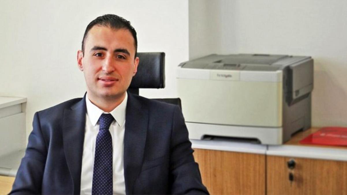 """من يكون """"طه جقمك"""" الذي عينه الرئيس أردوغان في منصب نائب محافظ البنك المركزي اليوم؟"""