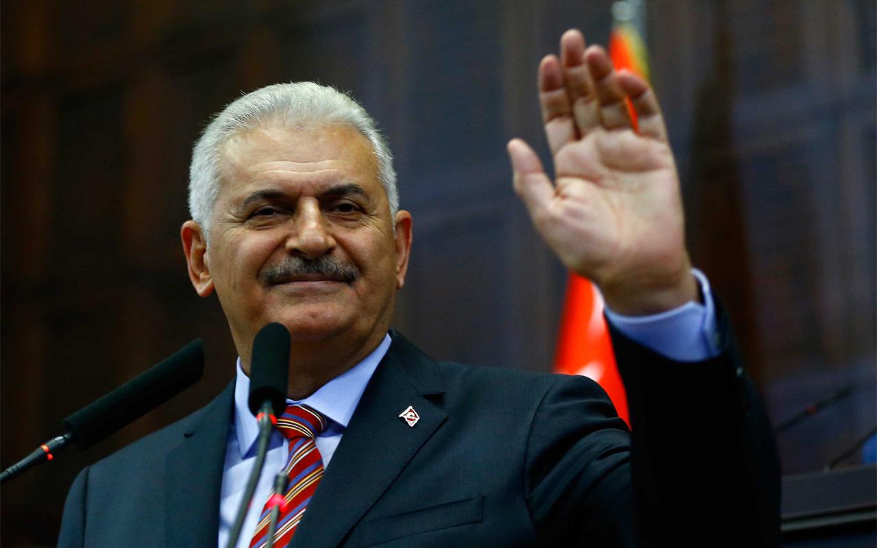 نائب رئيس حزب العدالة والتنمية: سنجعل تركيا من بين الدول الأكثر تقدما في عام 2023